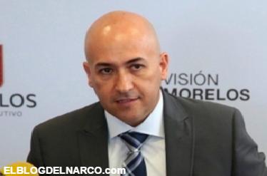 Encuentran restos de ochos personas en Morelos