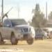 Fotografías y Vídeos Hay Guerra los Chapos vs los Damasos en Navolato