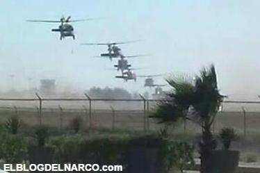 Fotografías y Vídeos Hay Guerra Chapos vs Damasos andan quince camionetas repletas de sicarios