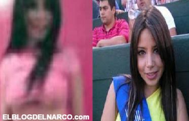El vídeo y la historia de 'Karlita la de Telcel', novia de