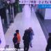 Vídeo: Graban escalofriante asesinato del hermano de Kim Jong-Un, Lo habría mandado ejecutar el régimen Norcoreano