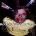 Un vídeo muy fuerte en el cual sicarios interrogan y ejecutan a un joven de manera horrible...