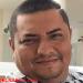 """Antes de ser ejecutado, Cecilio Pineda acusó vínculos """"fuertes"""" entre gobierno de Astudillo y """"El Tequilero"""" (Video)"""