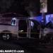 Vídeo: Se desata el infierno, incursión de metros (M42) a balazos a Reynosa deja varios ejecutados
