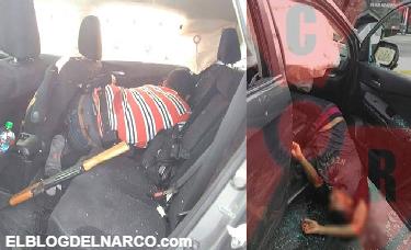 Abaten a sicarios tras enfrentamiento con militares en Reynosa