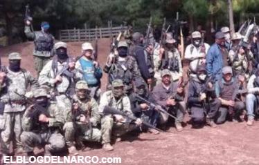 El narco se enquista y placea en Ixtapa Zihuatanejo