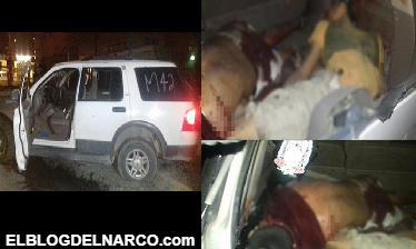 Vídeo, Se enfrentan entre integrantes del Cártel del Golfo, arman balacera El Pelochas M28 y El Panilo en Reynosa