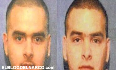 VÍDEO; Esposas de los gemelos Flores quienes traicionaron al Chapo se dicen perseguidas por el Cartel de Sinaloa