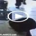 VÍDEO: Captan momento en que ladrón ejecuta a dos policías que acudían a llamado de un asalto en Guadalajara