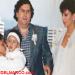 Un vídeo inédito de Pablo Escobar como nunca lo habías visto
