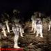 Vídeo donde grupo Scorpion de el Cartel del Golfo anuncian que Llegan a Reynosa.