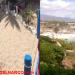 VÍDEO: Balacera en Los Cabos deja tres ejecutados por guerra entre CJNG y el Cártel de Sinaloa