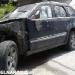 VÍDEO: En camioneta blindada sicarios del Metro 28 se enfrentan con policias y militares en Río Bravo, Tamaulipas