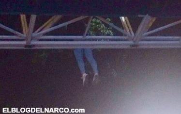 Encuentran un cuerpo desmembrado en Guadalajara y otro colgado en Zapopan