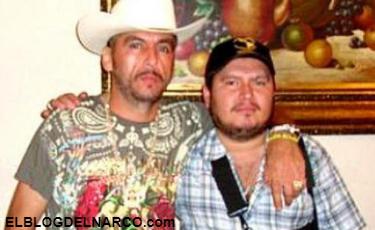 El juicio inconcluso del 'JT' lugarteniente del Cártel de Sinaloa