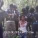 El vídeo mas terrorífico donde sicarios Interrogan y decapitan a un jefe de un grupo armado
