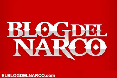 Donaciones para el Blog del Narco